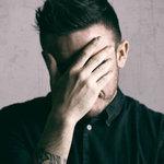 PREMIERE — Andrea Giudice – Hoop (Matt Tolfrey Remix) [NONSTOP] [MI4L.com]