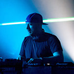 Eric Prydz delivers phenomenal HOLO performance at Creamfields