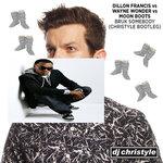 Dillon Francis vs Wayne Wonder vs Moon Boots – Bruk Somebody (Christyle Bootleg)