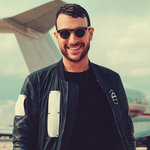 Don Diablo's FUTURE XL Amsterdam show has officially sold out