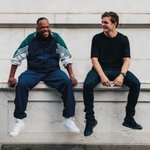 """Martin Garrix Teams Up With Viral Subway Singer Mike Yung For """"Dreamer"""""""