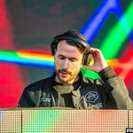 """Don Diablo's Famous ID """"I Got Love"""" featuring Nate Dogg Gets Official Release [LISTEN]"""