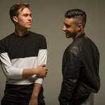 """Loud Luxury On Their Global Smash """"Body"""" & Next Move: Interview"""