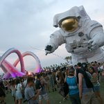 Coachella Drops Its 2019 Lineup – And It's The Best Yet