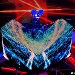 Deadmau5 Gives A Sneak Peek At Cube 3.0
