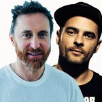 David Guetta and Tom Staar announce upcoming collaboration