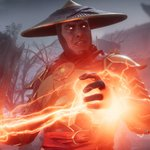 Dimitri Vegas & Like Mike Provide Soundtrack for New Mortal Kombat Trailer