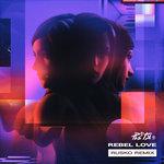 PLS&TY – Rebel Love (Rusko Remix)