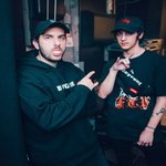 Your EDM Interview: Benda [Buygore]