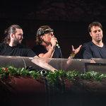 Tomorrowland Festival drops Swedish House Mafia hint video