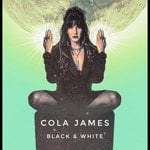 """Cola James Releases Sultry Dance Hit """"Black & White"""""""