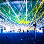 Insomniac Releases New App With Beyond Wonderland Set Times & Map