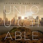 Tritonal & Cash Cash – Untouchable (Juventa Radio Mix)