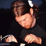 Aphex Twin Delivers Sensory Overloaded Performance At Coachella [WATCH]