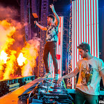 The Chainsmokers, Ty Dolla $ign, bülow – Do You Mean