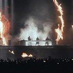 Swedish House Mafia releases new merchandise