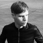 Joris Voorn releases 'Ryo', dedicated to his son