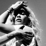 """Rita Ora Shines On Tiësto & Jonas Blue's Euphoric """"Ritual"""""""