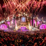 Tomorrowland launches 'Our Story' at Amsterdam Dance Event