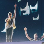 The Chainsmokers announce they will not DJ on upcoming tour