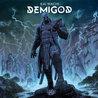 Kai Wachi Shows Off Divine Status with Debut LP 'DEMIGOD' on Kannibalen Records