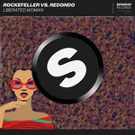 Rockefeller & Redondo bring feelgood disco gem 'Liberated Woman'!