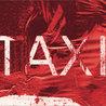 Rian Treanor :: ATAXIA (Planet Mu)