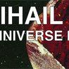 Mihail P :: Omniverse (Distant Worlds)