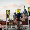 ADE Highlights Inclusivity and Diversity in Day + Night Programming