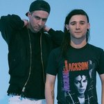 Skrillex, Boys Noize, Ty Dolla $ign – Midnight Hour