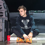 Martin Garrix confirms the rumours, 'Someone You Loved' remix is coming