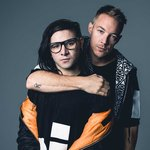 Diplo discusses Jack Ü reunion in recent interview