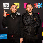 Dimitri Vegas & Like Mike Take DJ Mag Top Spot