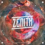 """""""Zenith"""" by ANDR3IS is out now as a free download!"""