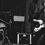Life on Mars: The Surviving Members of the Earliest No Wave Band Talk Muggings, Warhol, and 1977