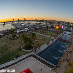 Event in Review: CRSSD 2015 Fall Edition