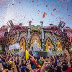 Ten Must See Sets at EDC Orlando