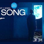 Release: CamelPhat ft. Eden – Siren Song (Remixes) [Axtone]