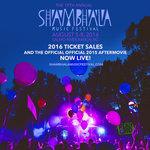Shambhala Music Festival: 2015 Aftermovie and 2016 Tickets
