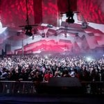 Time Warp US Returns to Brooklyn for Sophomore Installment
