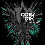Your EDM Premiere: Optiv & BTK – Sasquatch [Blackout Music]