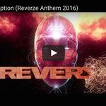 Coone – Deception (Reverze Anthem 2016)