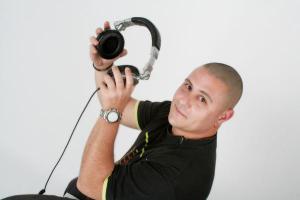 AL-DJ