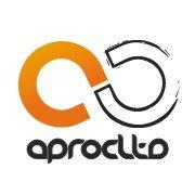 APROCLTD
