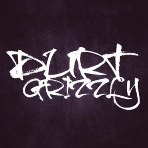 DURT GRIZZLY