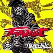 TIMELINE (US)