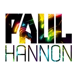 PAUL HANNON