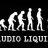 audio Liquid netlabel