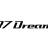 737Dreamliner