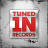 Tuned-1n Records